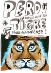 perdu-tigre01