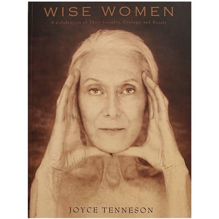 wise-women