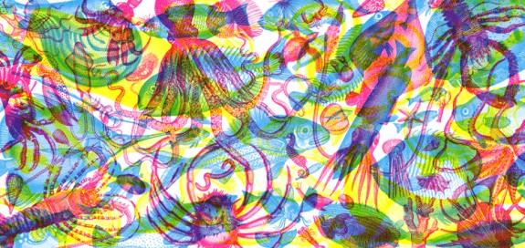 carta da parati jannelli e volpi | silvia zanfrini\'s blog