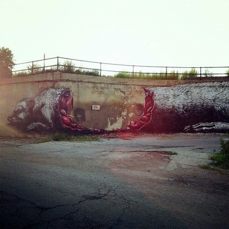 streetartnews_ROa_CHICAGO-3