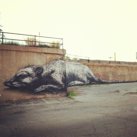 streetartnews_ROa_CHICAGO-4