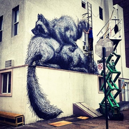 streetartnews_roa_williamsburg.jpeg2