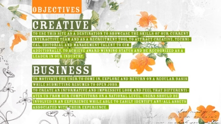 organic_objectives