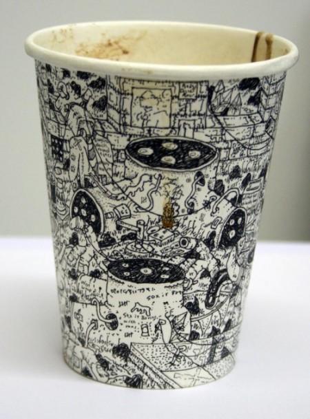 paul_westcombe_coffee_cups_2-500x677