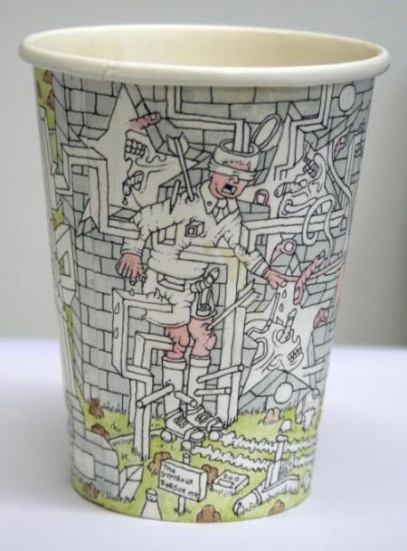 paul_westcombe_coffee_cups_3-500x677