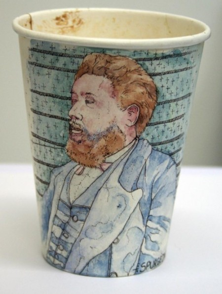 paul_westcombe_coffee_cups_5-500x662