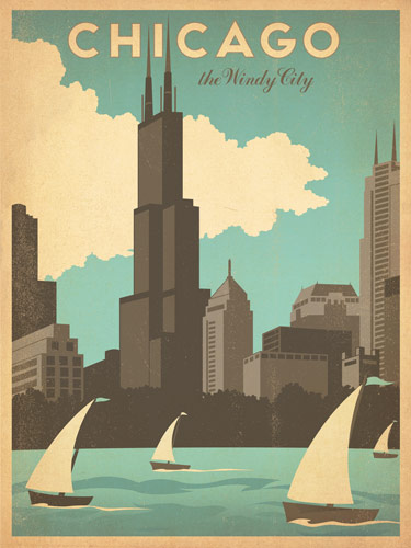 poster__chicago