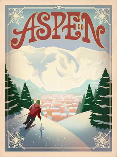 poster_aspen