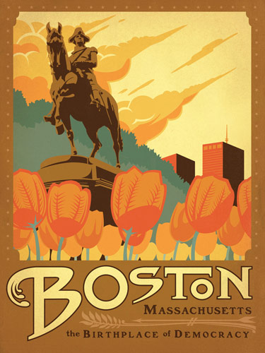 poster_boston