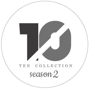 ten-season2-logo-en