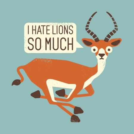 david_olenick_hate lions