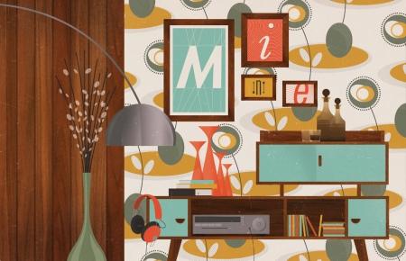 mid-century design_jack hughes