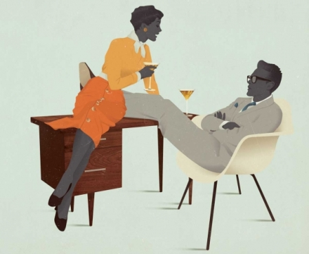 the-gentlemans-guide-to-cocktails-by-jack-hughes-6-580x476