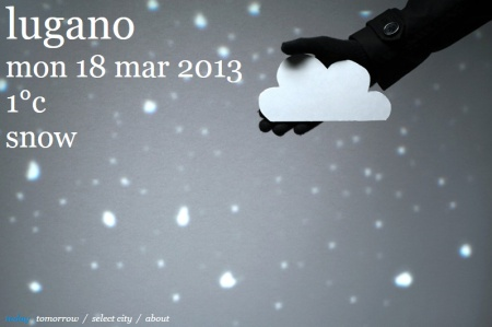 hello weather_2