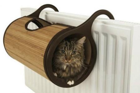 Jolly-Moggy_cuccia-calda-per-gatti