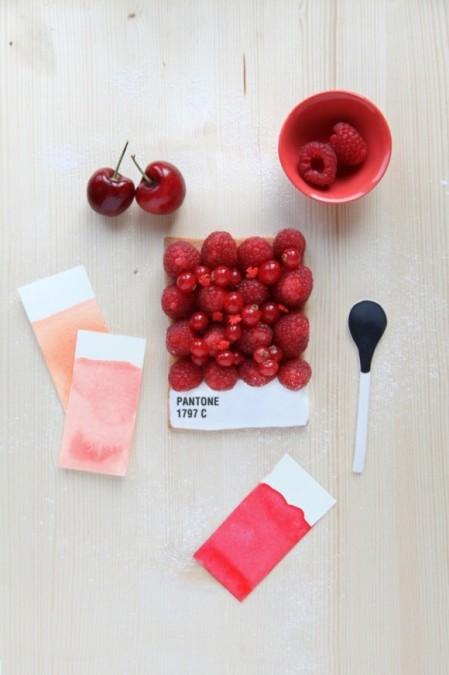 pantone-tarts-emily-griottes-gessato-gblog-1-580x870