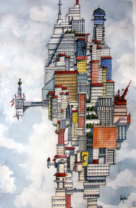 babel_floating cities_1