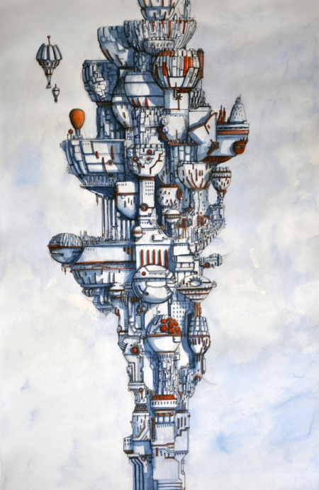 babel_floating cities_2
